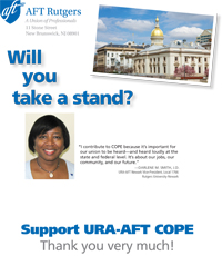 Join COPE