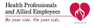 HPAE logo