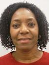 Joan Bankole Jones