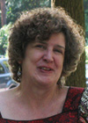 Kathie Hopfel