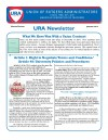 Print-Newsletter-Winter-2014-final_Page_11-e1456782319427