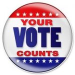 YourVoteCountsButton-150x150