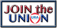 Join the Union