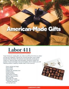 new_product_spotlight_american-made-gifts-2016