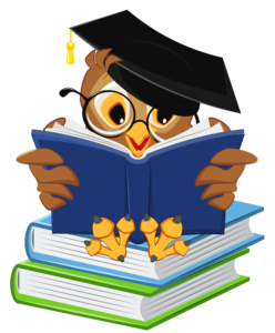 education-clipart-graduate-school-8