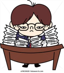 workload-clipart-u19636020